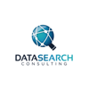DATASEARCH CONSULTING PTE. LTD., EA Licence No: 17S8525