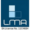 LMA Recruitment, EA Licence No: 11C4684