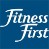 Fitness First Ltd