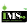 iMS Motion Solution