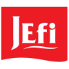 JEFI Group