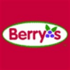 Berry's Cake House Sdn Bhd