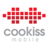 Cookiss Mobile Sdn Bhd