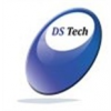 DS Technology & Services Sdn Bhd
