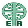 Euroma Rubber Industries Sdn Bhd