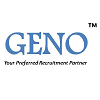 GENO Management Solutions Sdn Bhd