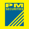 PM Securities Sdn Bhd