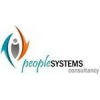 People Systems Consultancy Sdn Bhd