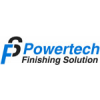 Powertech Finishing Solution Sdn Bhd