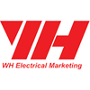 WH Electrical Marketing (M) Sdn Bhd