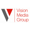The Vision Media Group