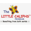 Little Caliphs