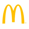 McDonald's I Gerbang Alaf Restaurants Sdn Bhd (Formerly Known As Golden Arches Restaurants Sdn Bhd)