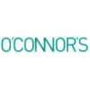 O'Connor's Engineering Sdn. Bhd.