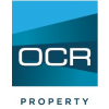 OCR Land Holdings Sdn Bhd.