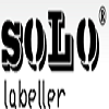 Solo Labelling Sdn Bhd