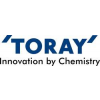 TORAY INDUSTRIES, INC.