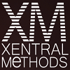 Xentral Methods Sdn Bhd