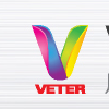 VETER SIGN SDN BHD
