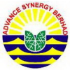 Advance Synergy Berhad