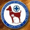 Animal Medical Centre Sdn Bhd.