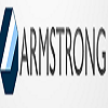 ARMSTRONG GROUP OF COMPANIES