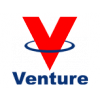Authentic Venture Sdn Bhd.