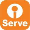 IServe Group of Companies