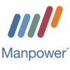 Alpha Manpower Pte. Ltd