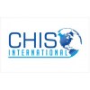 CHIS International Technical Resources Sdn. Bhd.