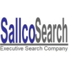 SallcoSearch