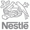 NESTLÉ PRODUCTS SDN BHD