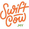 Swiftcow.my