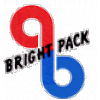 Bright Packaging Industry Berhad