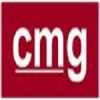 CMG Holdings Sdn Bhd