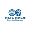 Cycle & Carriage Bintang Berhad