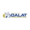 Dalat International School