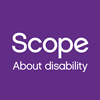 Scope International (M) Sdn Bhd