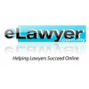 eLawyer Legal Search