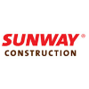 Sunway Construction SdnBhd