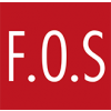 F.O.S Factory Outlet Store