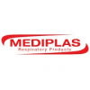 MEDIPLAS RESPIRATORY PRODUCTS