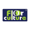 Floor Culture Holdings Sdn Bhd