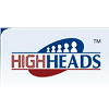 High Heads Management Consultants