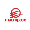 Macropace Technologies