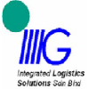 INTEGRATED LOGISTICS SOLUTIONS SDN BHD
