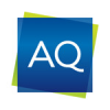 AQ Services International