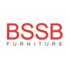 BSSB Leather & Fabric Chairs Sdn Bhd