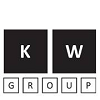 KW Group - Exhibitions & Events for Global Trade Development