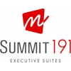 M Summit 191 - Executive suites